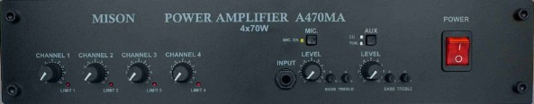Tento obrázek nemá vyplněný atribut alt; název souboru je A470MA-PP.jpg.